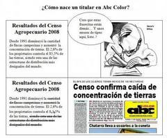 abcmiente_como-nace-un-titular.jpg