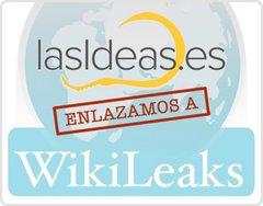 banner-wikileaks-460.png