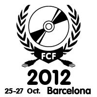 fcforum2012-logo-lanzamiento.jpg