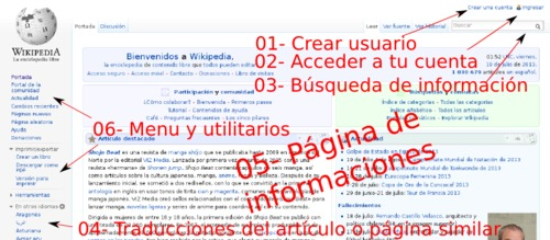 01-1-portada_wikipedia.png