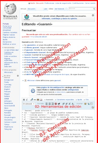04-1-articulo_wikipedia.png