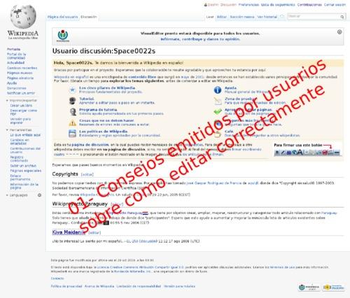 05-0-usuario_discusion_wikipedia.png