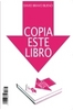 David_Bravo_Bueno-Copia_Este_Libro-tapa