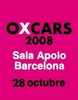 banner_oxcars2008